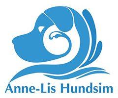 Anne-Li´s Hundsim